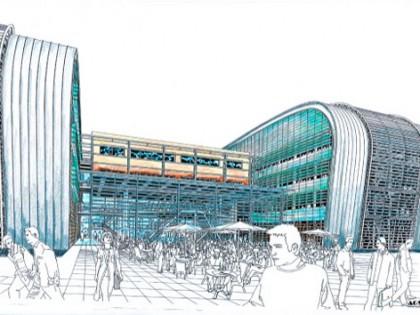 FNWI (Universiteit van het Radboud)