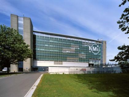 TU (diverse gebouwen)